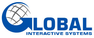 Global Interactive Systems